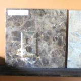 Sample on Store stone